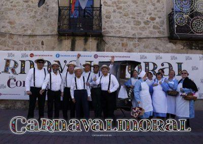 comete-el-carnavalmoral-2018-003