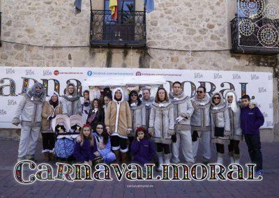 comete-el-carnavalmoral-2018-004