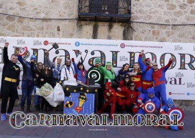 comete-el-carnavalmoral-2018-005