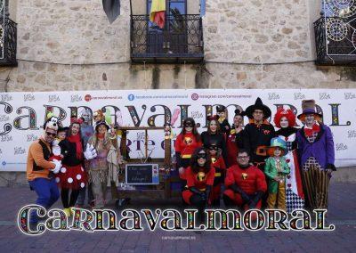 comete-el-carnavalmoral-2018-006