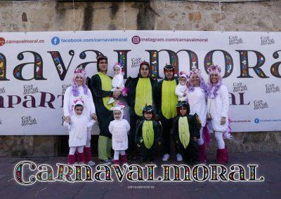 comete-el-carnavalmoral-2018-010