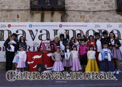 comete-el-carnavalmoral-2018-015
