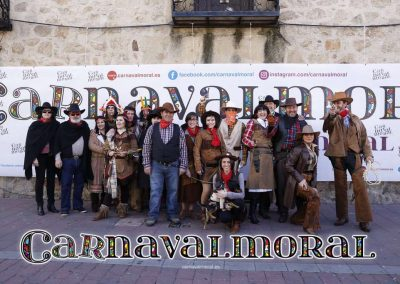 comete-el-carnavalmoral-2018-016