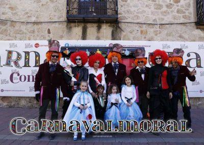 comete-el-carnavalmoral-2018-019
