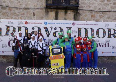 comete-el-carnavalmoral-2018-020