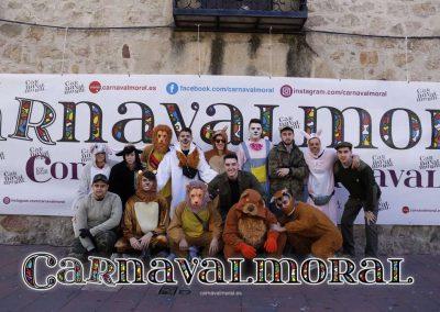 comete-el-carnavalmoral-2018-021