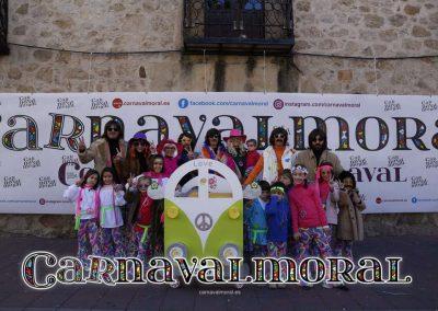 comete-el-carnavalmoral-2018-022