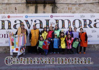 comete-el-carnavalmoral-2018-025