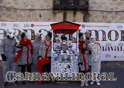 comete-el-carnavalmoral-2018-030