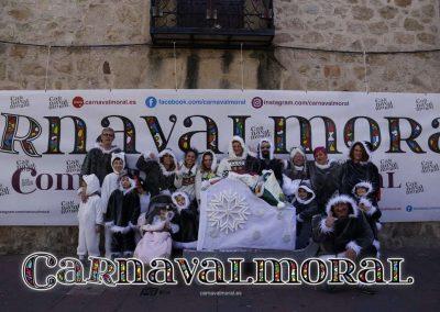 comete-el-carnavalmoral-2018-032