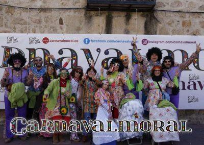 comete-el-carnavalmoral-2018-035