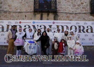 comete-el-carnavalmoral-2018-038