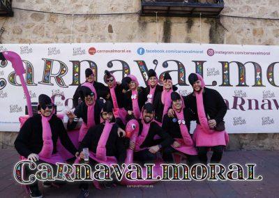 comete-el-carnavalmoral-2018-040