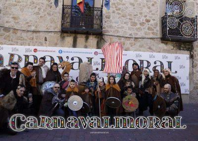 comete-el-carnavalmoral-2018-043
