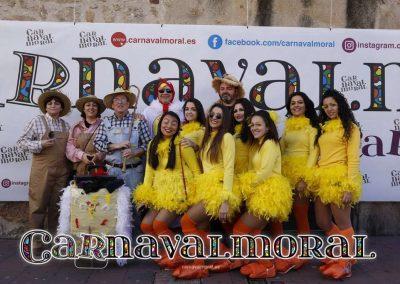 comete-el-carnavalmoral-2018-044