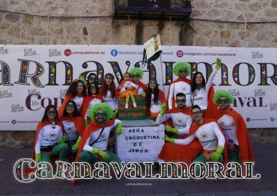 comete-el-carnavalmoral-2018-045