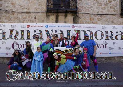 comete-el-carnavalmoral-2018-046