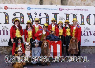 comete-el-carnavalmoral-2018-047
