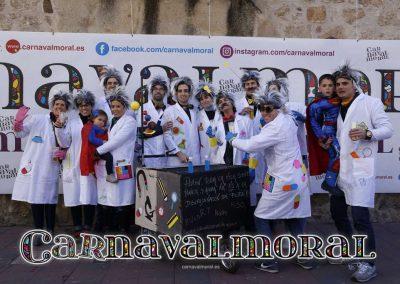 comete-el-carnavalmoral-2018-048