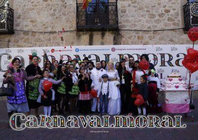 comete-el-carnavalmoral-2018-049
