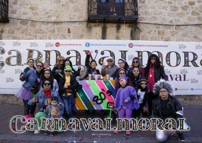 comete-el-carnavalmoral-2018-050