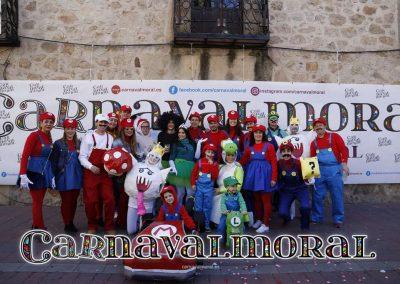 comete-el-carnavalmoral-2018-051