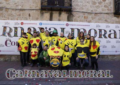 comete-el-carnavalmoral-2018-053