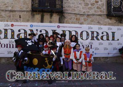 comete-el-carnavalmoral-2018-059