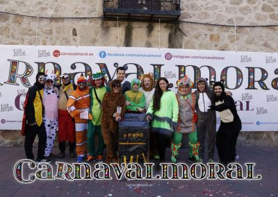 comete-el-carnavalmoral-2018-060
