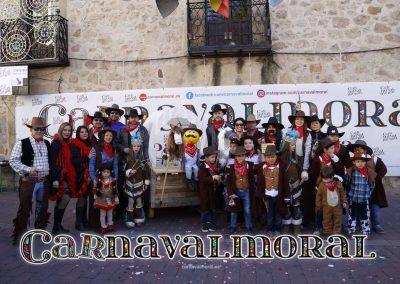 comete-el-carnavalmoral-2018-061