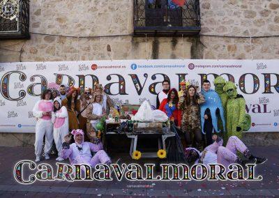 comete-el-carnavalmoral-2018-062