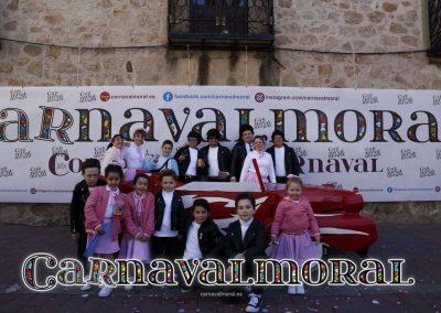 comete-el-carnavalmoral-2018-063