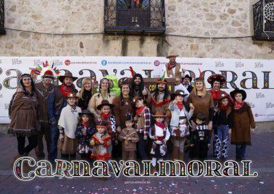 comete-el-carnavalmoral-2018-064