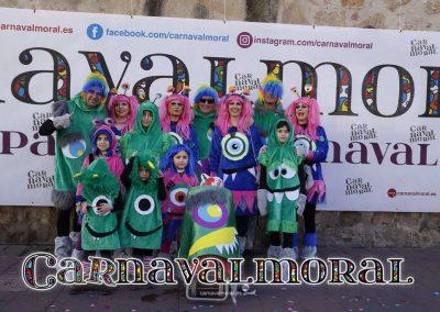 comete-el-carnavalmoral-2018-065