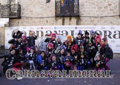 comete-el-carnavalmoral-2018-066