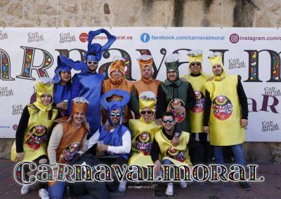 comete-el-carnavalmoral-2018-067