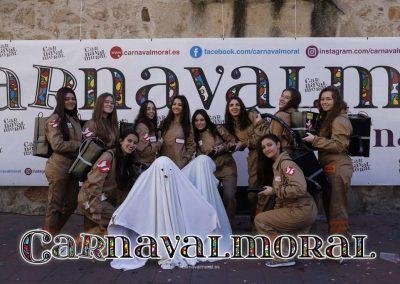 comete-el-carnavalmoral-2018-068
