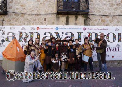 comete-el-carnavalmoral-2018-069