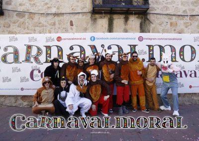 comete-el-carnavalmoral-2018-070