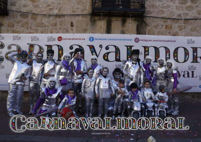 comete-el-carnavalmoral-2018-071