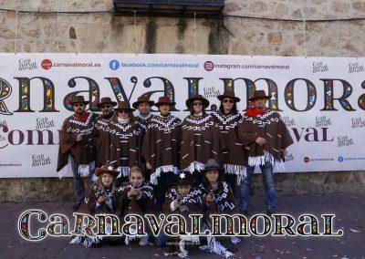 comete-el-carnavalmoral-2018-073