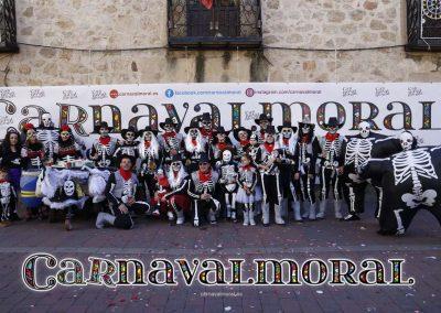 comete-el-carnavalmoral-2018-074