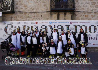 comete-el-carnavalmoral-2018-076