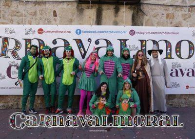 comete-el-carnavalmoral-2018-079