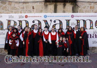 comete-el-carnavalmoral-2018-080