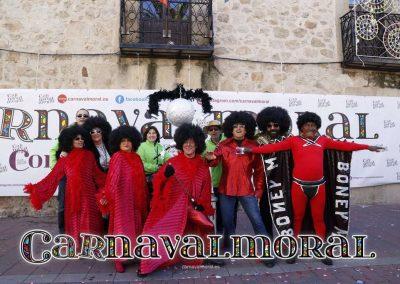 comete-el-carnavalmoral-2018-081