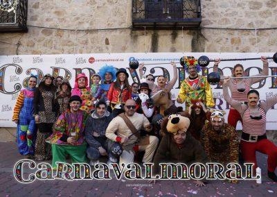 comete-el-carnavalmoral-2018-083
