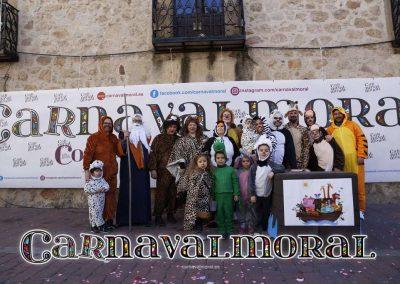 comete-el-carnavalmoral-2018-085