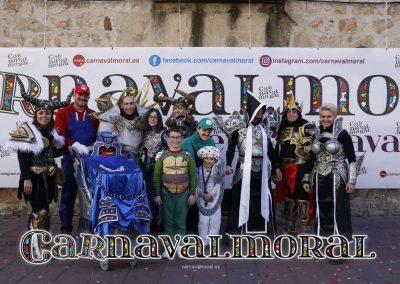 comete-el-carnavalmoral-2018-086