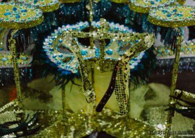 gala-reinas-damas-carnavalmoral-2019-002